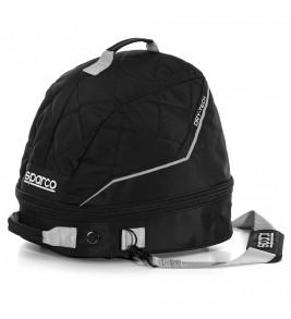 Sparco Dry-Tech, чанта за каска