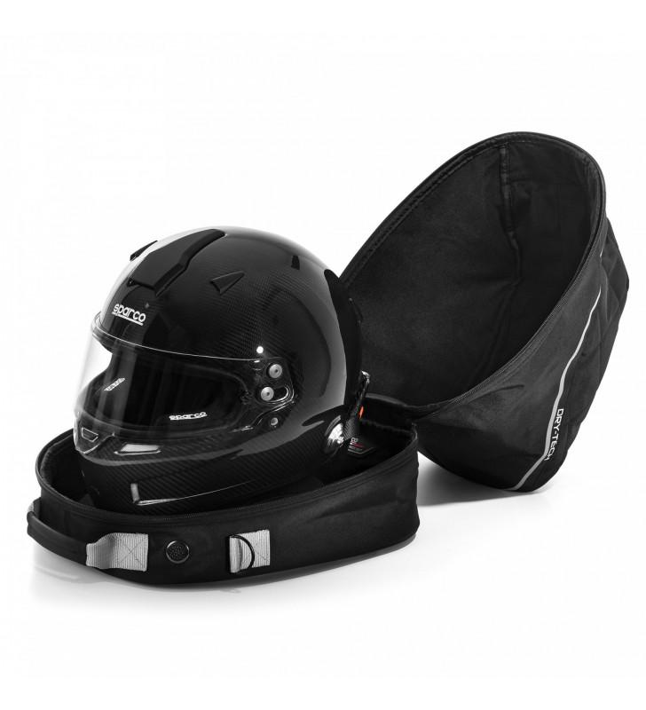 Sparco Dry-Tech, Helmet Bag