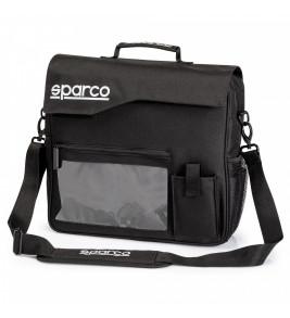 Sparco Co-Driver, чанта с джобове