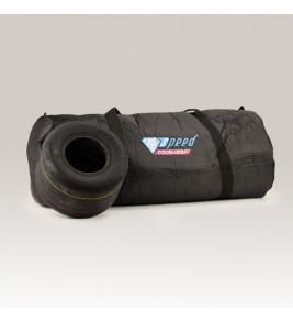 Tyre Bag Speed