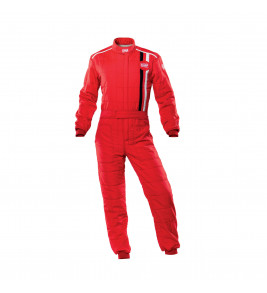 OMP Classic, FIA гащеризон
