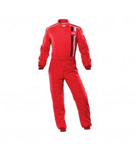 OMP Classic, FIA Suit