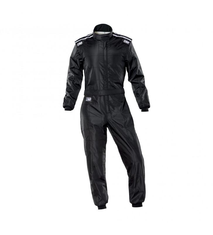 OMP KS- 4 My 2021, Karting Suit