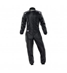 OMP KS-4 My 2021, Children Karting Suit