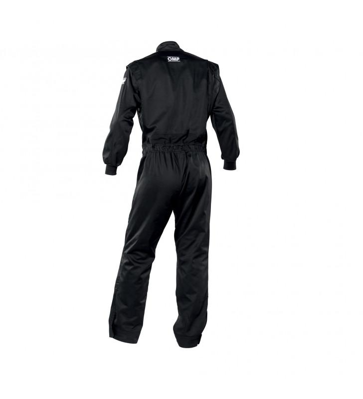 OMP Blast Evo My 2021, Mechanics Suit
