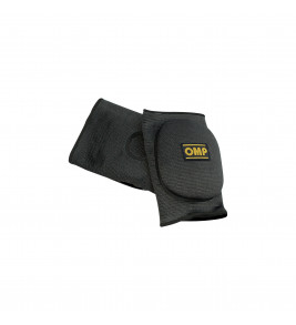 OMP Ginocchiere, Karting Kneed Pads