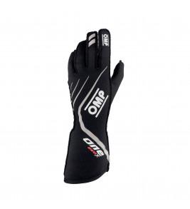 OMP One Evo X, FIA ръкавици