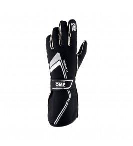 OMP Tecnica My2021, FIA ръкавици