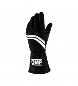 OMP Dijon My2021, FIA ръкавици