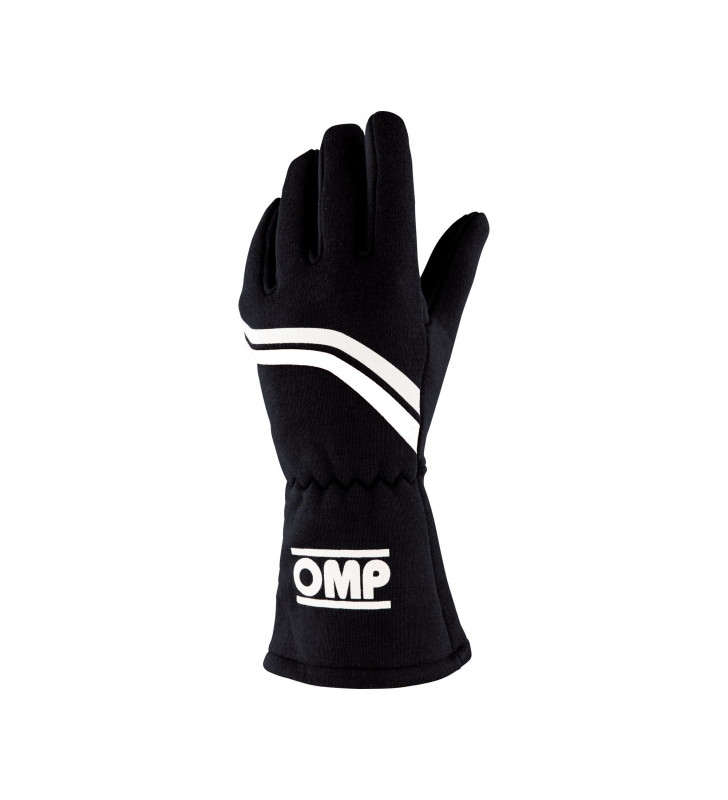 OMP Dijon My2021, FIA Gloves