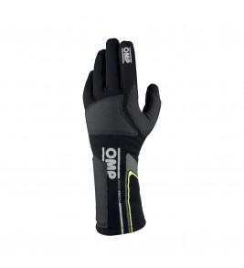 OMP Pro Mech Evo, FIA ръкавици