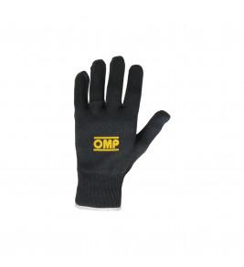 OMP, къси ръкавици