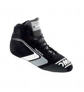 OMP Tecnica My2021, FIA обувки