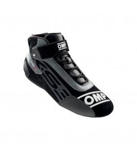 OMP KS-3 My2021, картинг обувки
