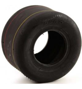 Duro Hard HIGH 11 x 7.1-5, Rear Tyre