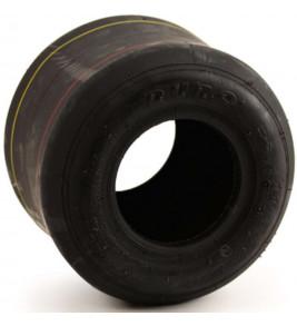 Duro Hard 11 x 6.0-5, задна гума за картинг