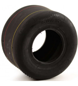 Duro Hard 11 x 7.1-5, задна гума за картинг