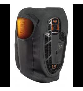 Wintex IXON Inemotion, Moto Airbag System