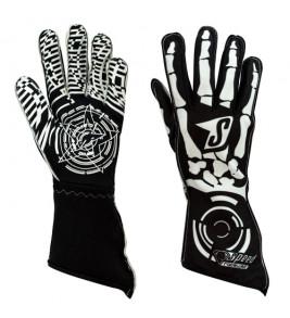 Speed Misano G-1, картинг ръкавици