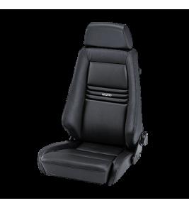 Recaro Specialist L LX/X, Tuning Seat