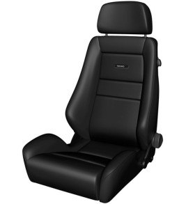 Recaro Classic Line LX, Tuning Seat