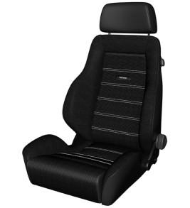 Recaro Classic Line LS, Tuning Seat