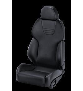 Recaro Style Topline XL, Tuning seat