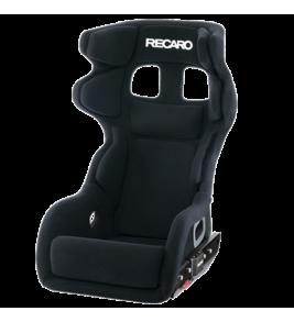 Recaro P1300 GT LW, FIA състезателна седалка