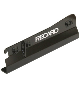 Adapter steel for P 1300 GT