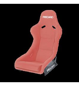Recaro Pole Position N.G., FIA Racing Seat