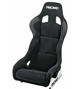 Recaro Profi SPG XL, FIA състезателна седалка