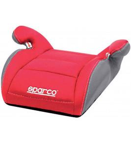 Детско столче за кола Sparco F100-K