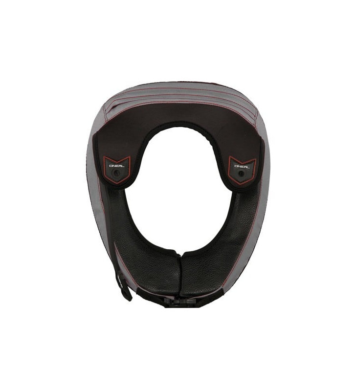 Neck Collar Oneal NX2