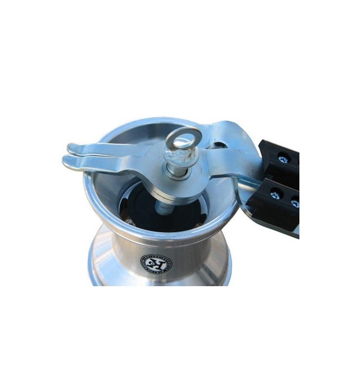 Инструмент за ръчен монтаж/демонтаж на гуми