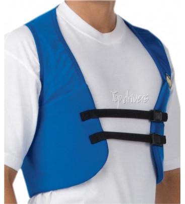Предпазна жилетка OMP