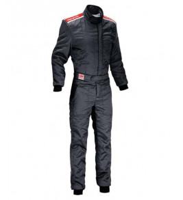OMP Sport, FIA гащеризон