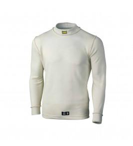 Underwear Shirt OMP FIRST FIA