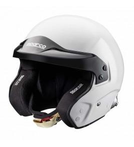 Racing Helmet Sparco PRO RJ-3 FIA
