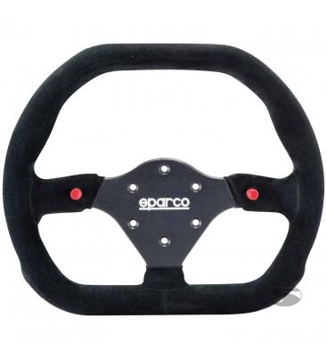 Racing Steering Wheel Sparco P310