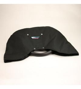 Handprotect. winter steering-wheel Speed