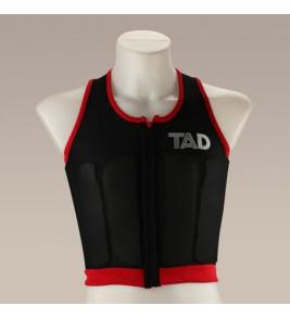 TAD, протектор за тяло
