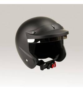 Jet-Helmet LS2