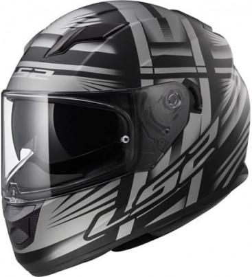 Helmet LS2 BANG