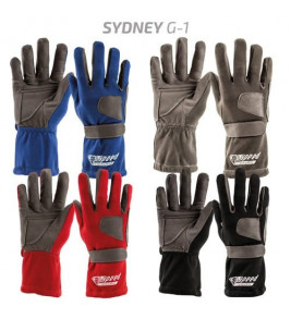 Gloves Speed Sydney G-1