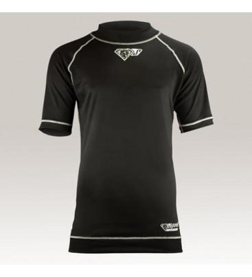 Speed T-Shirt Cardiff TSS-1