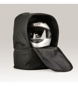 Helmet and Accessories Bag Speed Dusseldorf HBS-1