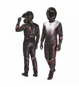 Sparco Prime KS-10, Karting Suit